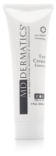 Md Dermatics Eye Cream Essence