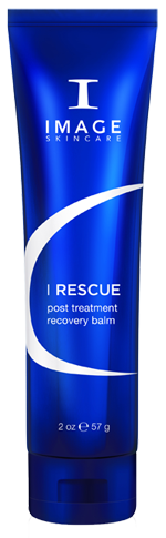 i-rescue-post-treatment-recovery-balm
