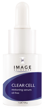 clear-cell-restoring-serum