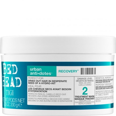 bed-head-by-tigi-mat-na-duong-phuc-hoi-urban-antidotes-recovery-treatment-mask-200ml