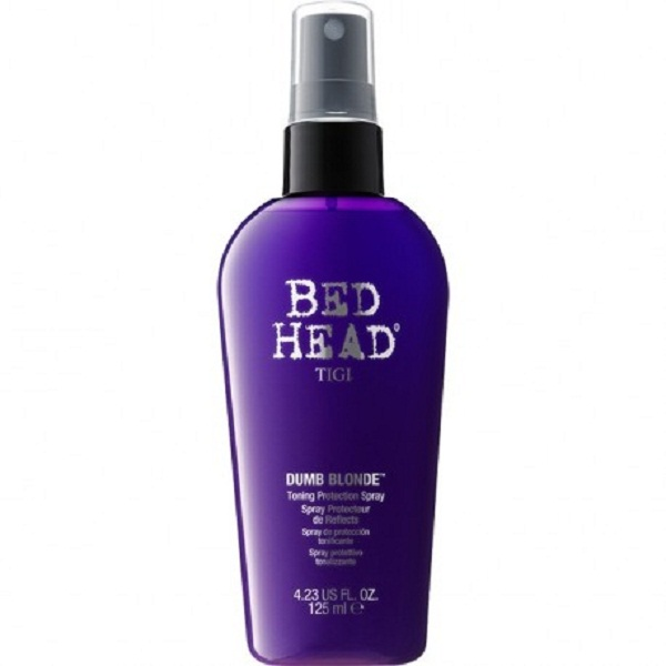 bed-head-by-tigi-xit-duong-mau-anh-tim-cho-toc-nhuom-bach-kim-colour-combat-dumb-blonde-toning-protection-spray-125ml