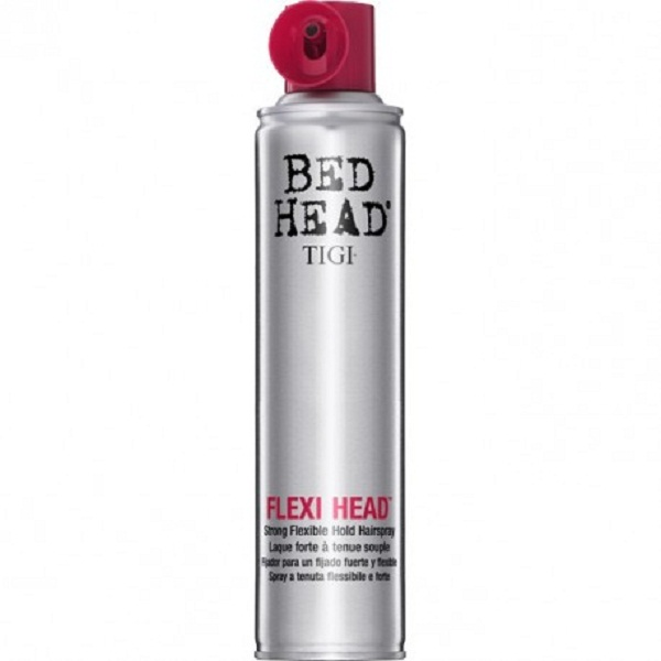 bed-head-by-tigi-xit-giu-nep-linh-hoat-flexi-head-strong-flexible-hold-hairspray-385ml