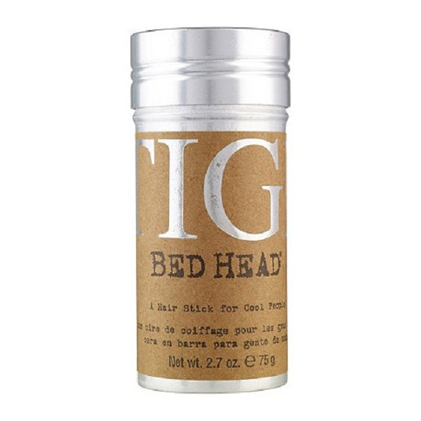 tigi-bed-hed-bed-head-by-tigi-thoi-sap-tao-kieu-hair-stick-for-cool-people-75gr